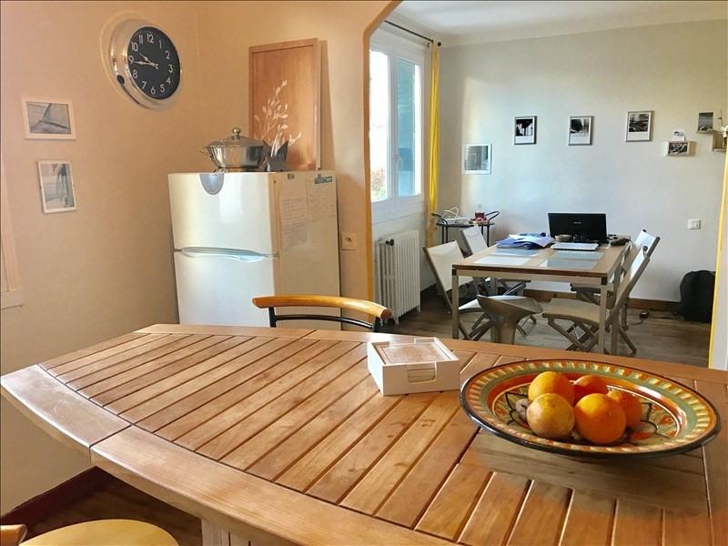 Sale house / villa St brieuc 133985€ - Picture 6