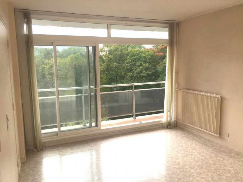 Venta  apartamento Livry gargan 149000€ - Fotografía 6