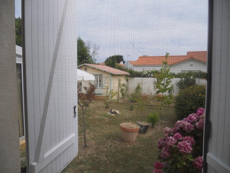 Sale house / villa Olonne sur mer 260000€ - Picture 6