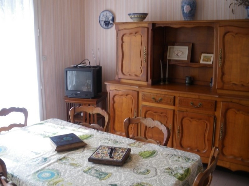 Location vacances maison / villa Saint-palais-sur-mer 325€ - Photo 6
