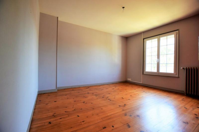 Vente appartement Coutances 99000€ - Photo 3