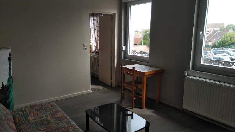 Affitto appartamento Arras 350€ CC - Fotografia 2
