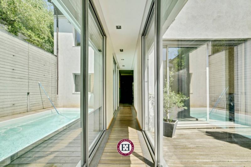 Maison Lyon 10 pièce(s) 358 m2