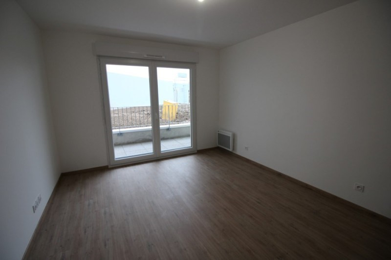 Location appartement Couëron 480€ CC - Photo 4