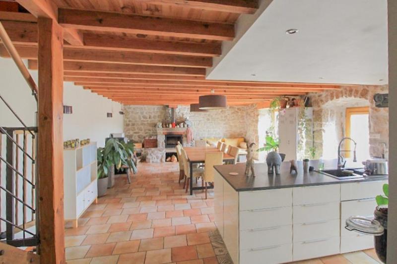 Vente maison / villa La versanne 175725€ - Photo 4
