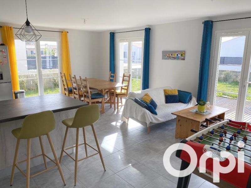 Vente maison / villa Saint palais sur mer 381425€ - Photo 7
