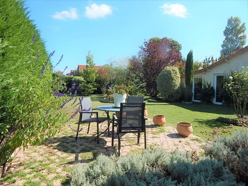 Vente maison / villa Medis 233000€ - Photo 11