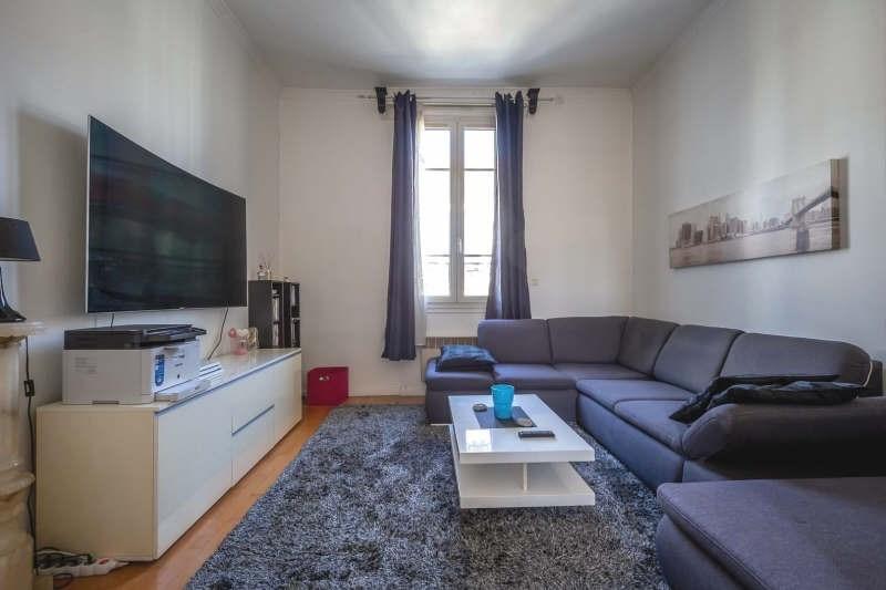 Vente appartement Le perreux sur marne 219000€ - Photo 3
