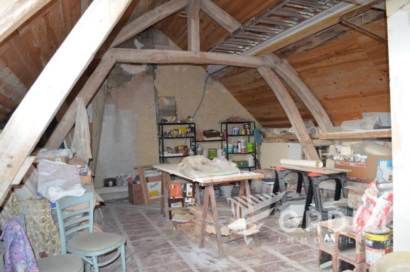 Vente maison / villa Sury es bois 70000€ - Photo 9