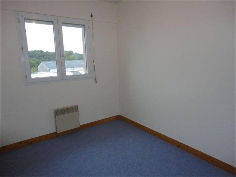 Rental apartment Limours 563€ CC - Picture 5