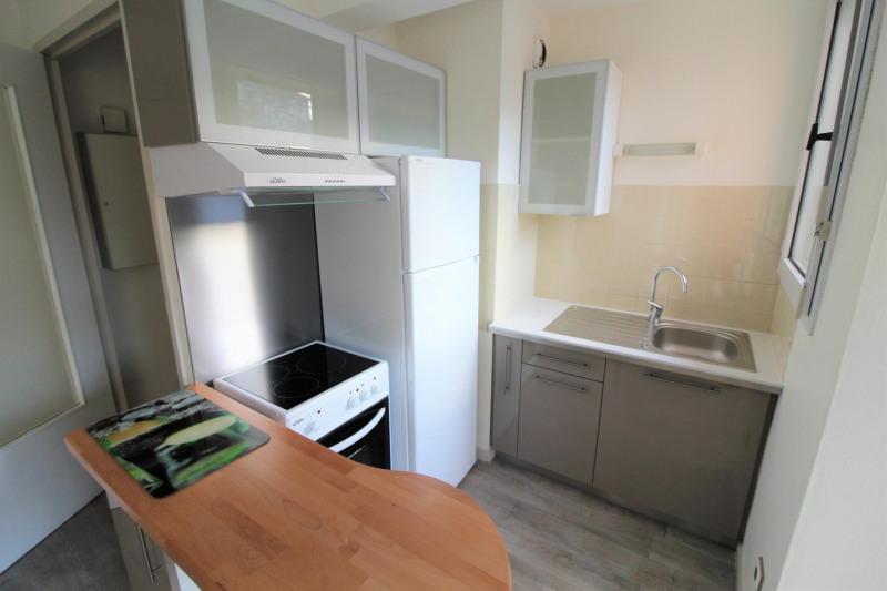 Location appartement Voiron 420€ CC - Photo 3