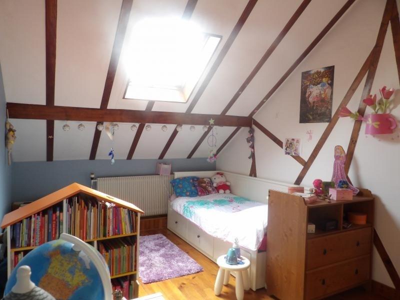 Vente maison / villa Noisy le grand 369000€ - Photo 6