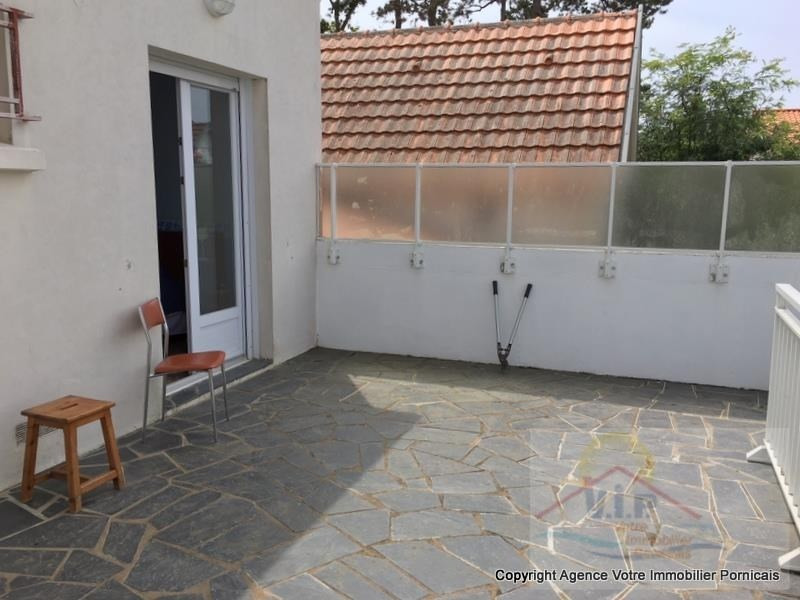 Vente maison / villa Pornic 386650€ - Photo 6