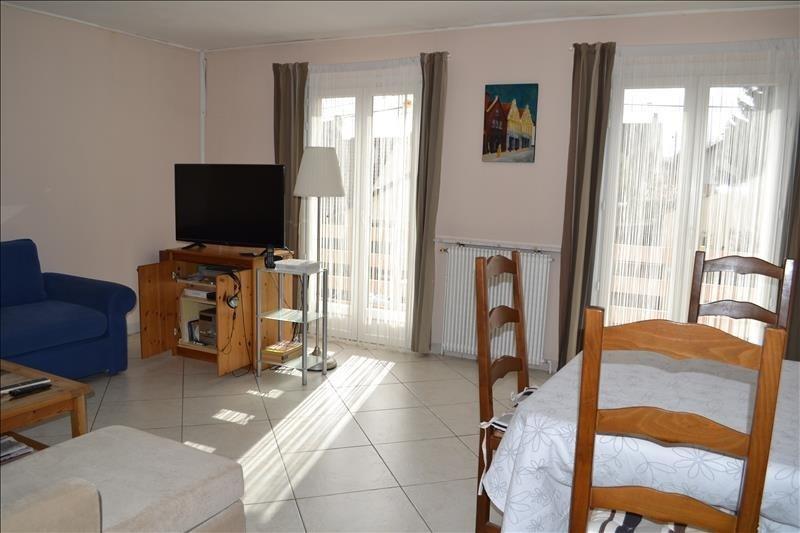 Vente maison / villa Bures sur yvette 420000€ - Photo 4