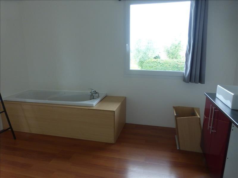 Vente maison / villa Hinges 268000€ - Photo 7