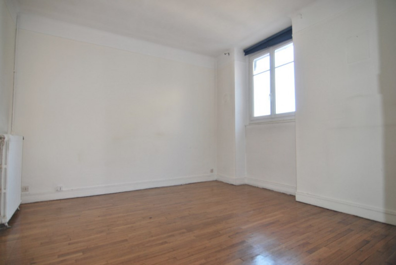 Vente appartement La garenne colombes 265 000€ - Photo 3