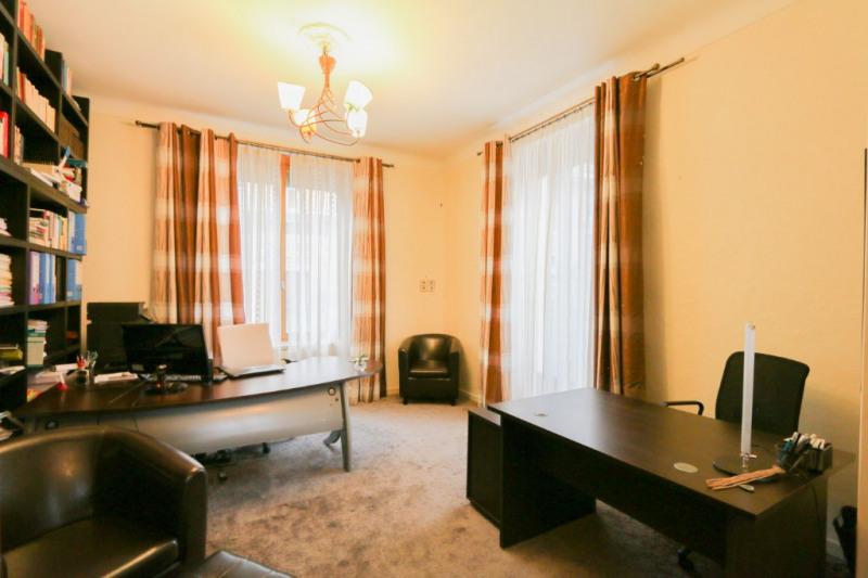 Deluxe sale house / villa Aix les bains 630000€ - Picture 7