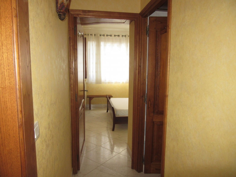 Vente appartement Bastia 265 000€ - Photo 16