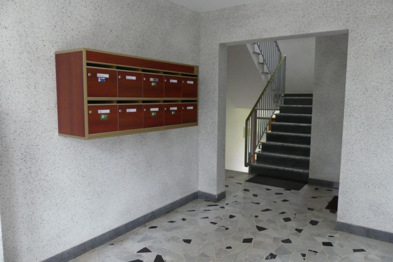 Sale apartment La celle-saint-cloud 275000€ - Picture 7