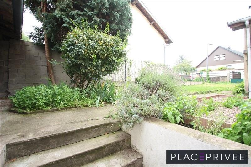 Rental house / villa Nancy 900€ CC - Picture 8