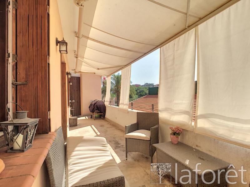 Produit d'investissement maison / villa Roquebrune-cap-martin 1090000€ - Photo 1