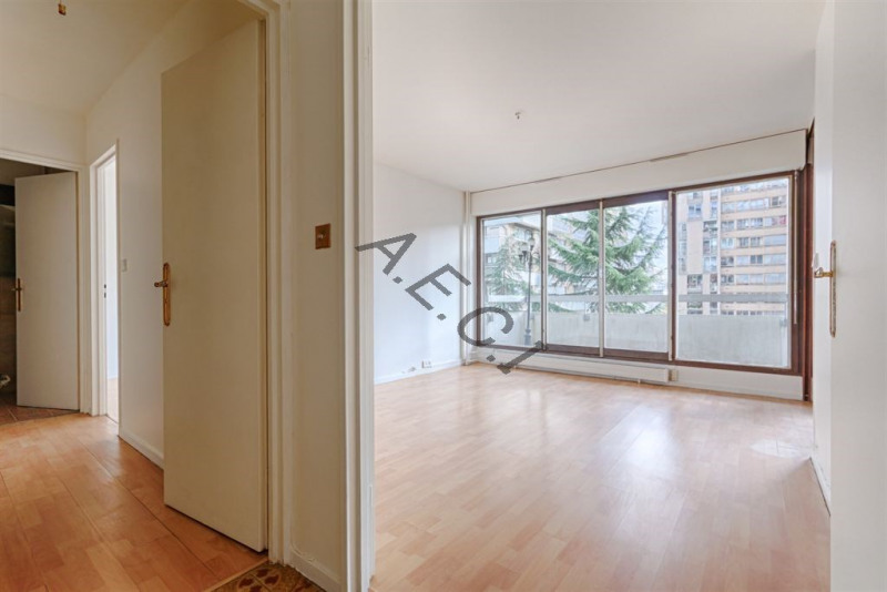 Vente appartement Paris 19ème 410 000€ - Photo 6