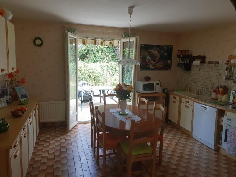 Vente maison / villa Evreux 181900€ - Photo 5
