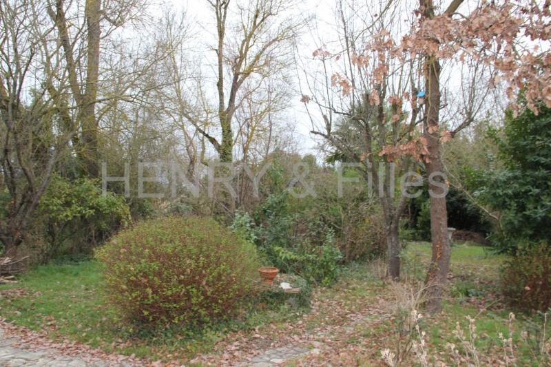 Sale house / villa Labastide-savès 295000€ - Picture 13