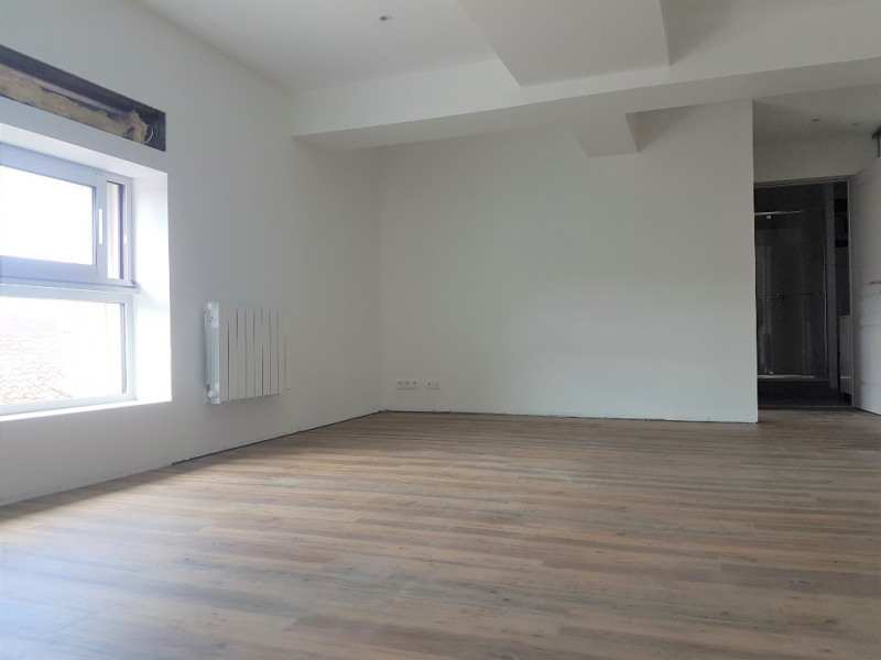 Location appartement Aire sur l adour 470€ CC - Photo 4