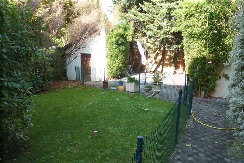 Vente maison / villa Villemomble 599000€ - Photo 13
