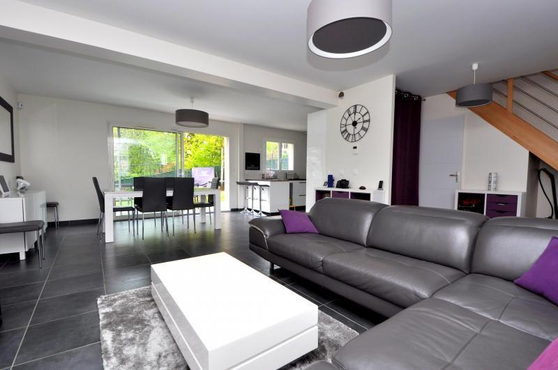 Sale house / villa Briis sous forges 399000€ - Picture 2