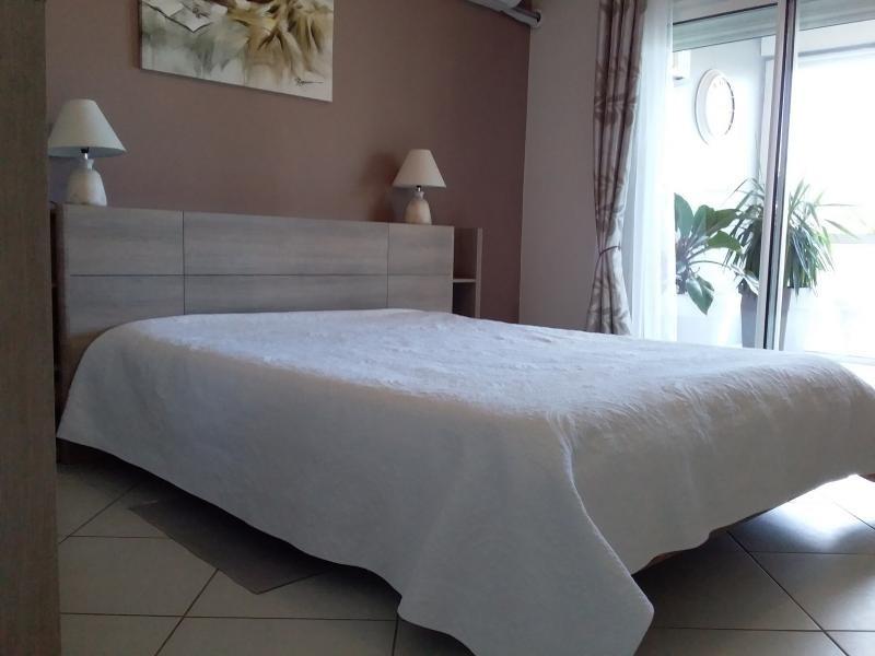 Vente maison / villa St pierre 450000€ - Photo 4