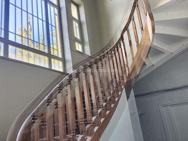 Verkoop van prestige  appartement Caluire-et-cuire 615000€ - Foto 4