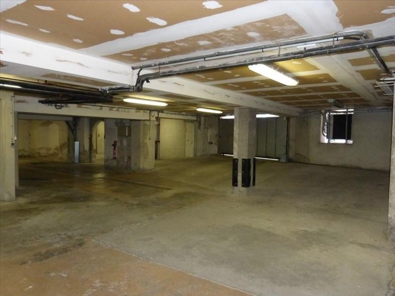 Revenda edifício Albi 650000€ - Fotografia 9