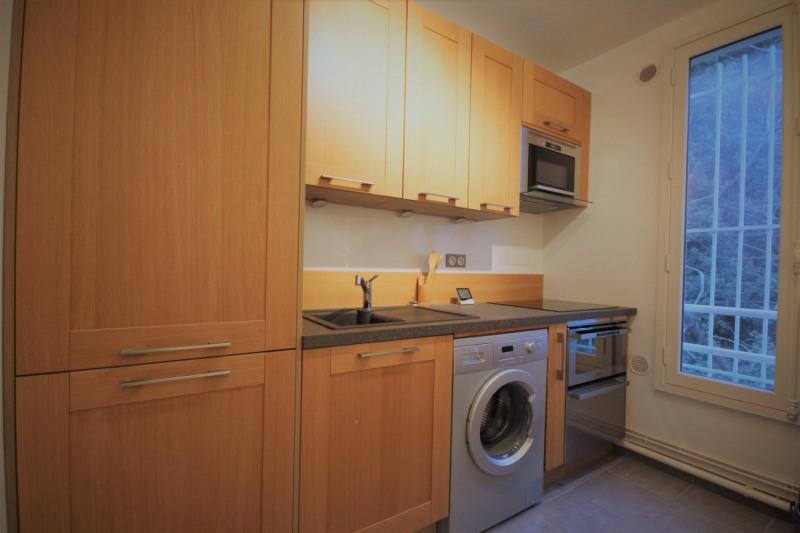 Location appartement Paris 18ème 860€ CC - Photo 7