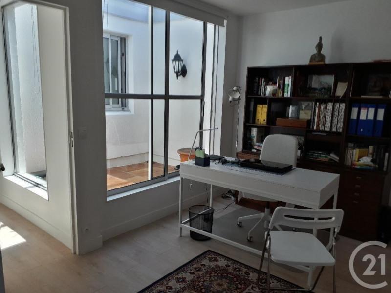 Venta  apartamento 14 439000€ - Fotografía 10
