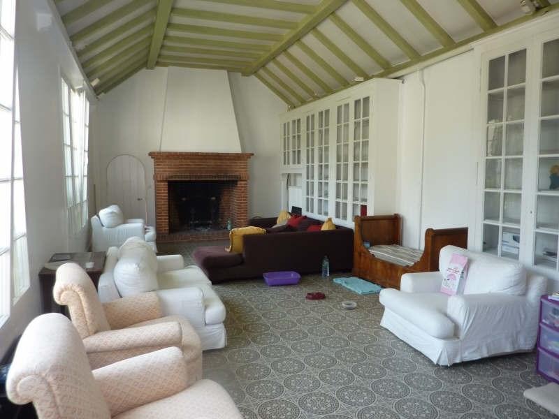 Vente maison / villa Bourron marlotte 1125000€ - Photo 5