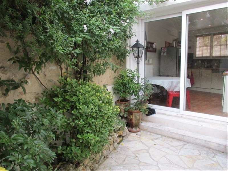Vente maison / villa St germain en laye 685 000€ - Photo 4
