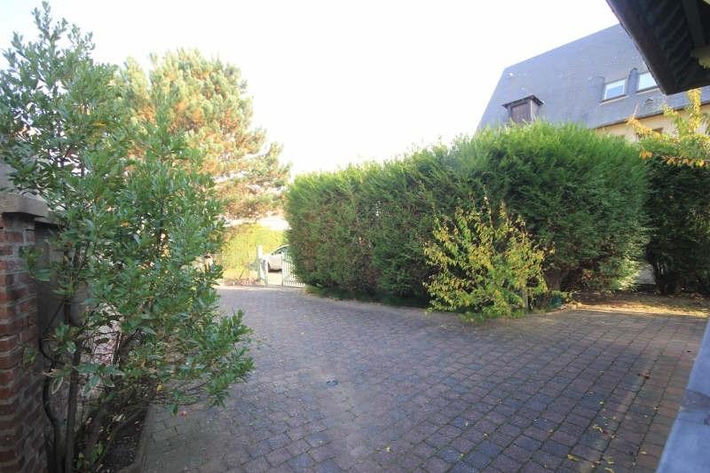 Vente de prestige maison / villa Villers sur mer 368000€ - Photo 9