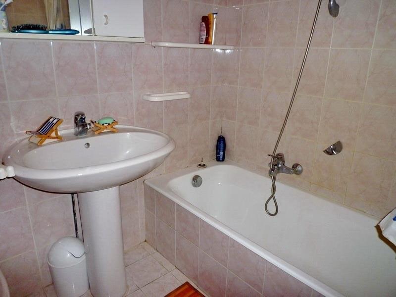 Vente appartement Saint-laurent-du-var 255000€ - Photo 8