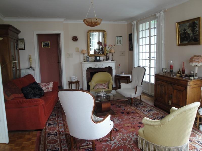 Vente maison / villa Niort 205000€ - Photo 6