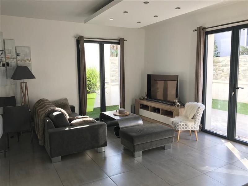 Vente maison / villa Aubagne 440000€ - Photo 4