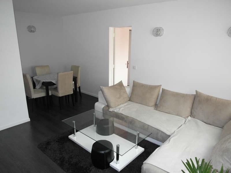 Vente appartement Meudon la foret 179900€ - Photo 3