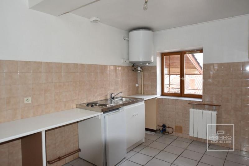 Vente immeuble Villefranche sur saone 650000€ - Photo 11