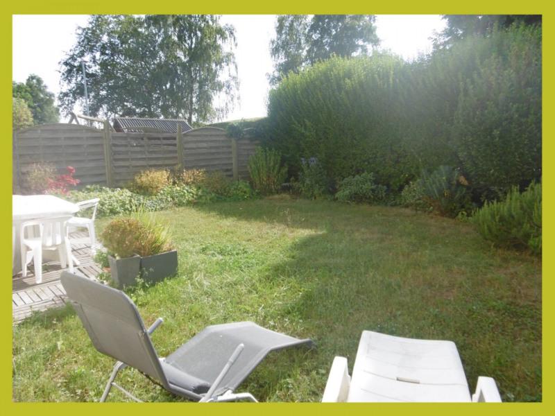 Vente maison / villa Gondecourt 219900€ - Photo 1
