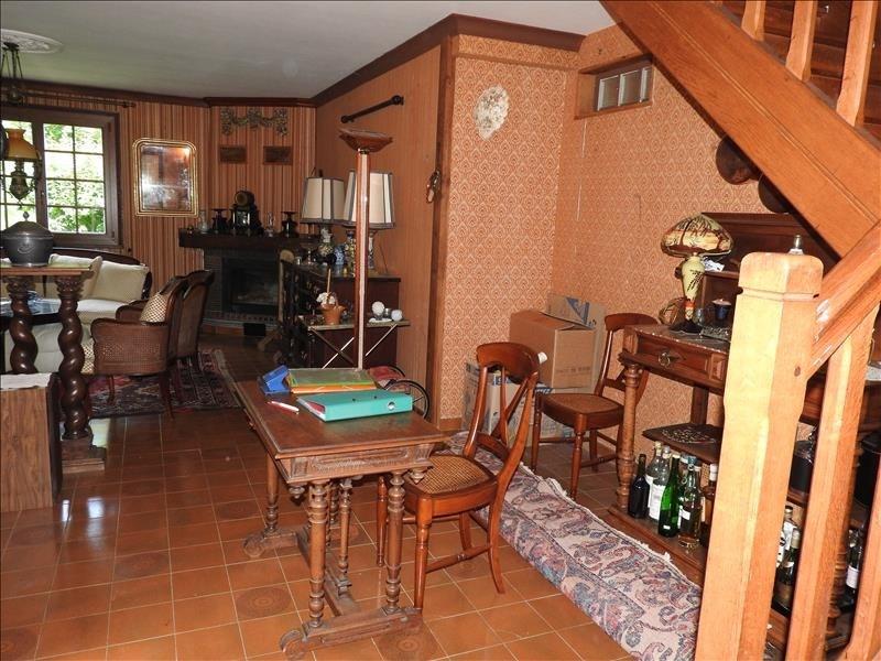 Vente maison / villa Secteur laignes 170000€ - Photo 11