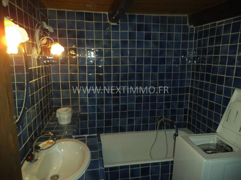 Vente appartement Saint-martin-vésubie 240000€ - Photo 21
