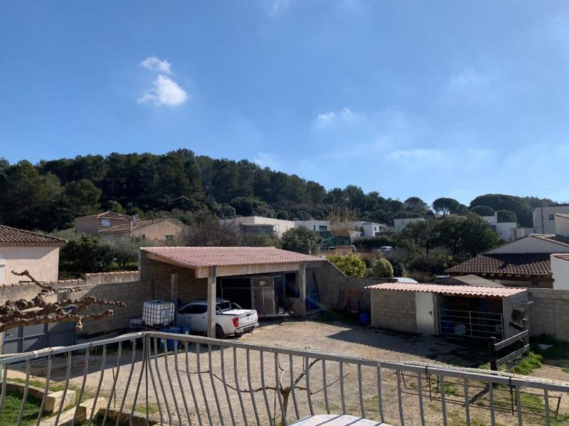 Sale house / villa Beauvoisin 349000€ - Picture 7