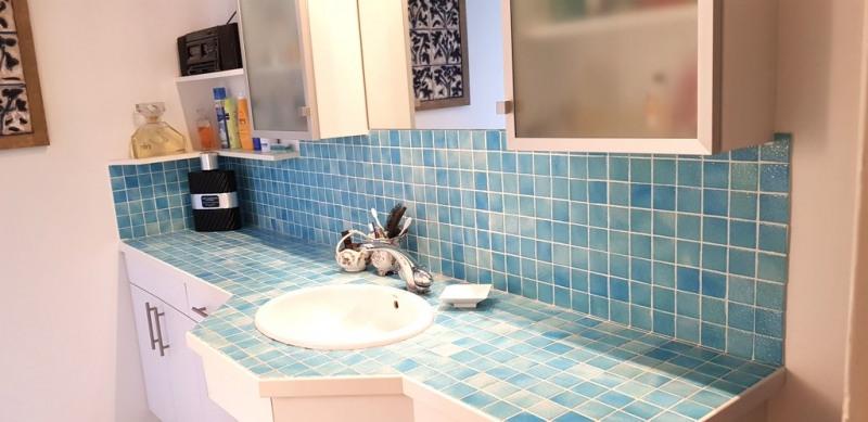 Sale apartment Ajaccio 365000€ - Picture 30