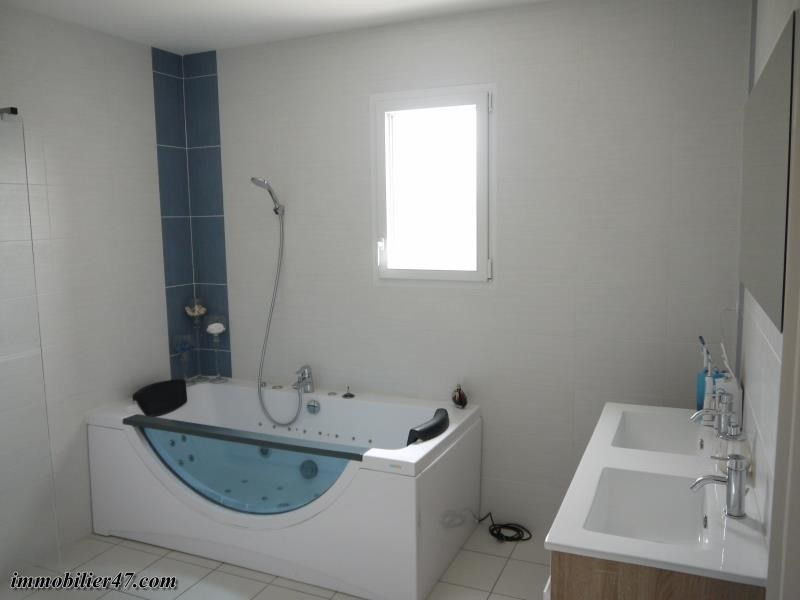 Vente maison / villa Castelmoron sur lot 217300€ - Photo 16